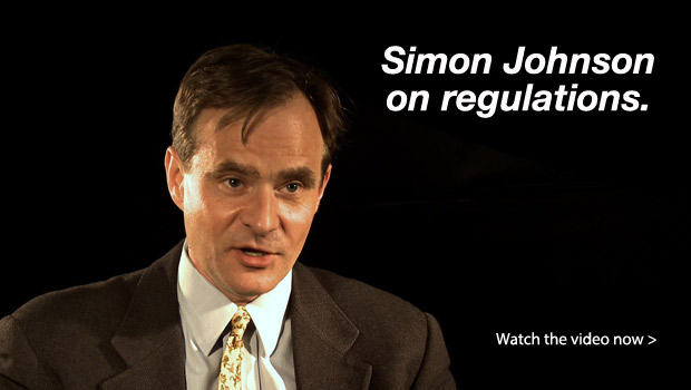 SimonJohnsnRegulations