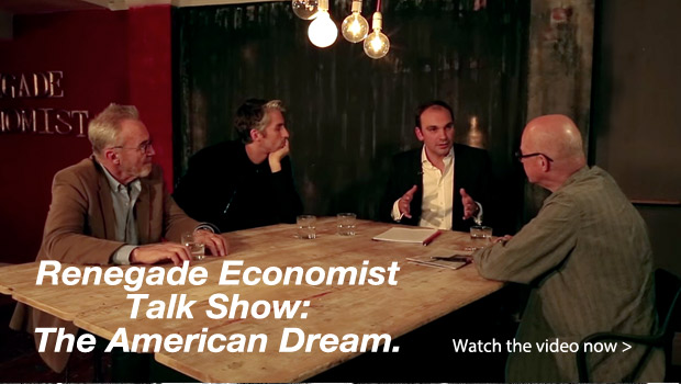 TalkShowAmericanDream