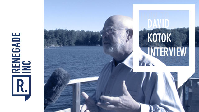 David-Kotok-interview