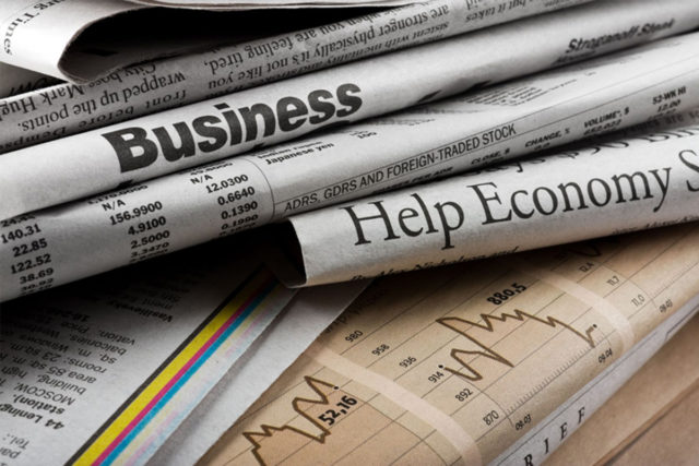 stocknewspaperecon