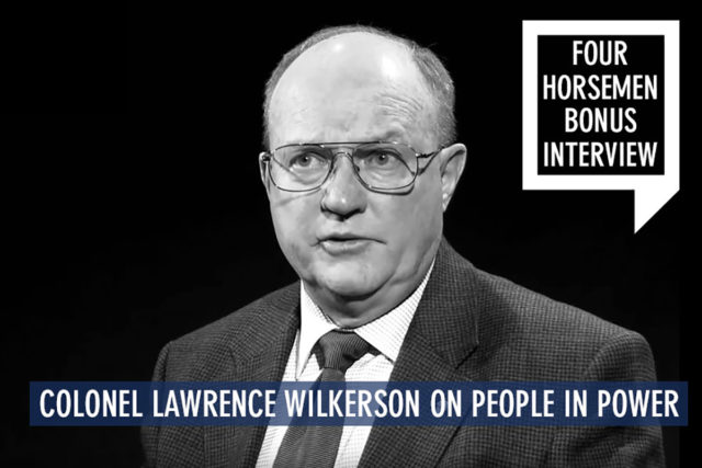 ColonelLawrenceWilkersonPeopleinPower-RInc-VideoPosts-WEB1200x800-Template