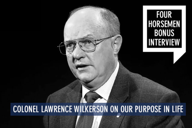 ColonelLawrenceWilkersonPurposeLife-RInc-VideoPosts-WEB1200x800-Template