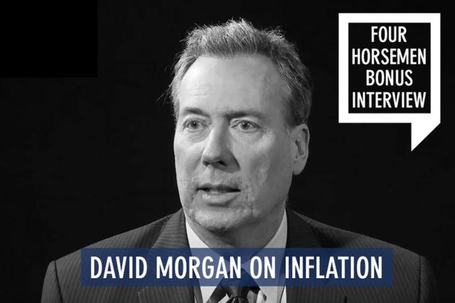 DavidMorganInflation-RInc-VideoPosts-WEB1200x800-Template