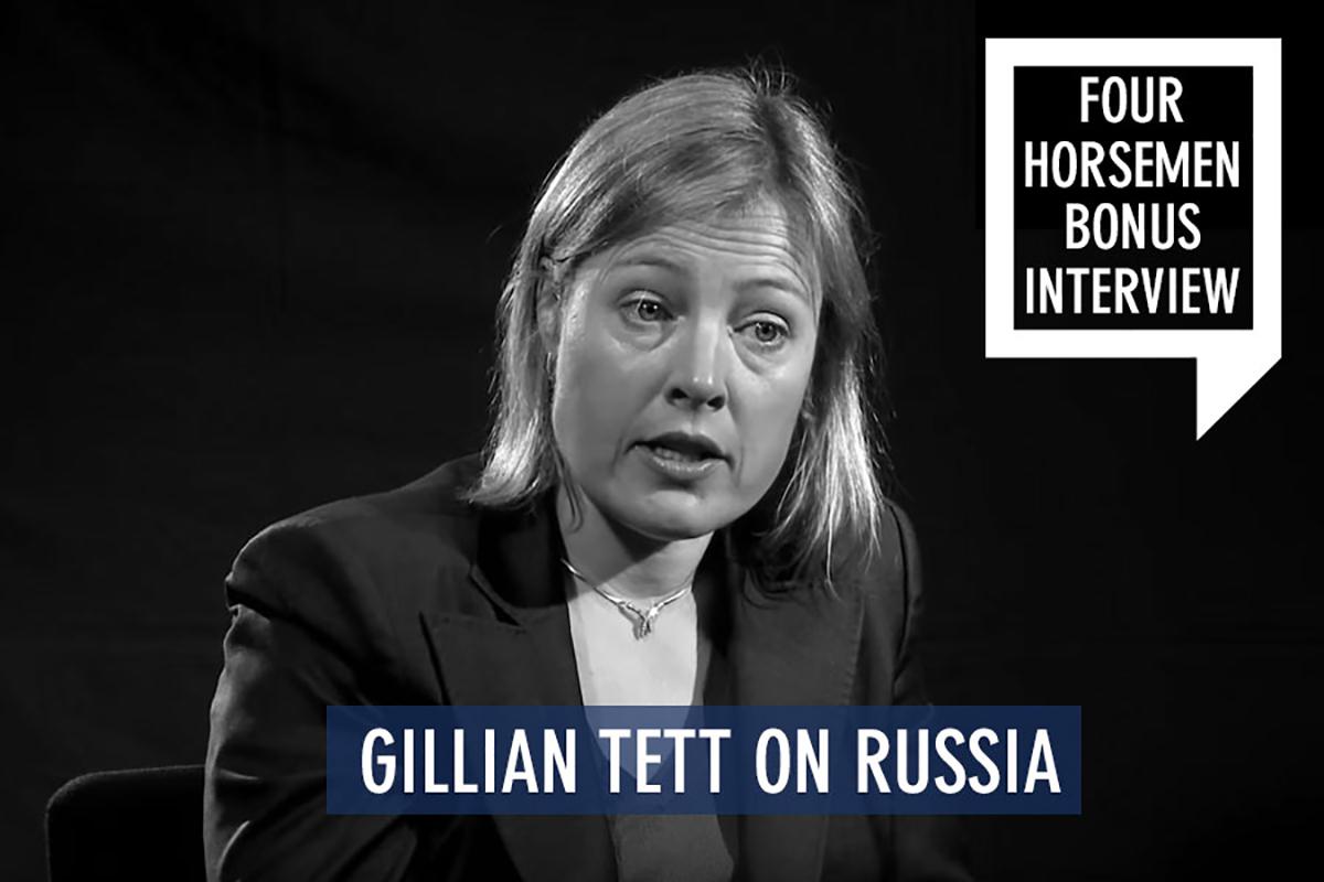 GillianTettRussia-RInc-VideoPosts-WEB1200x800-Template