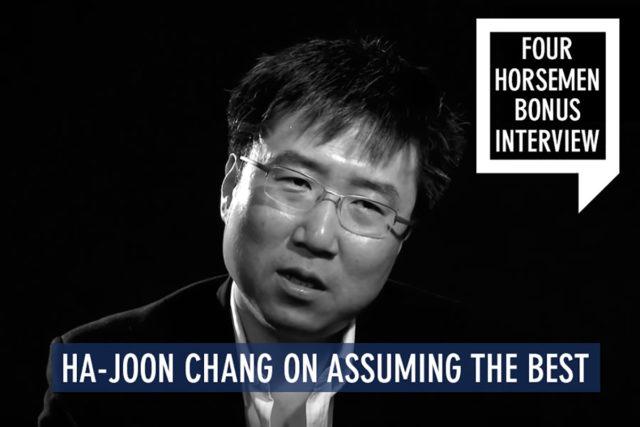 Ha-JoonChangAssumingtheBest-RInc-VideoPosts-WEB1200x800-Template