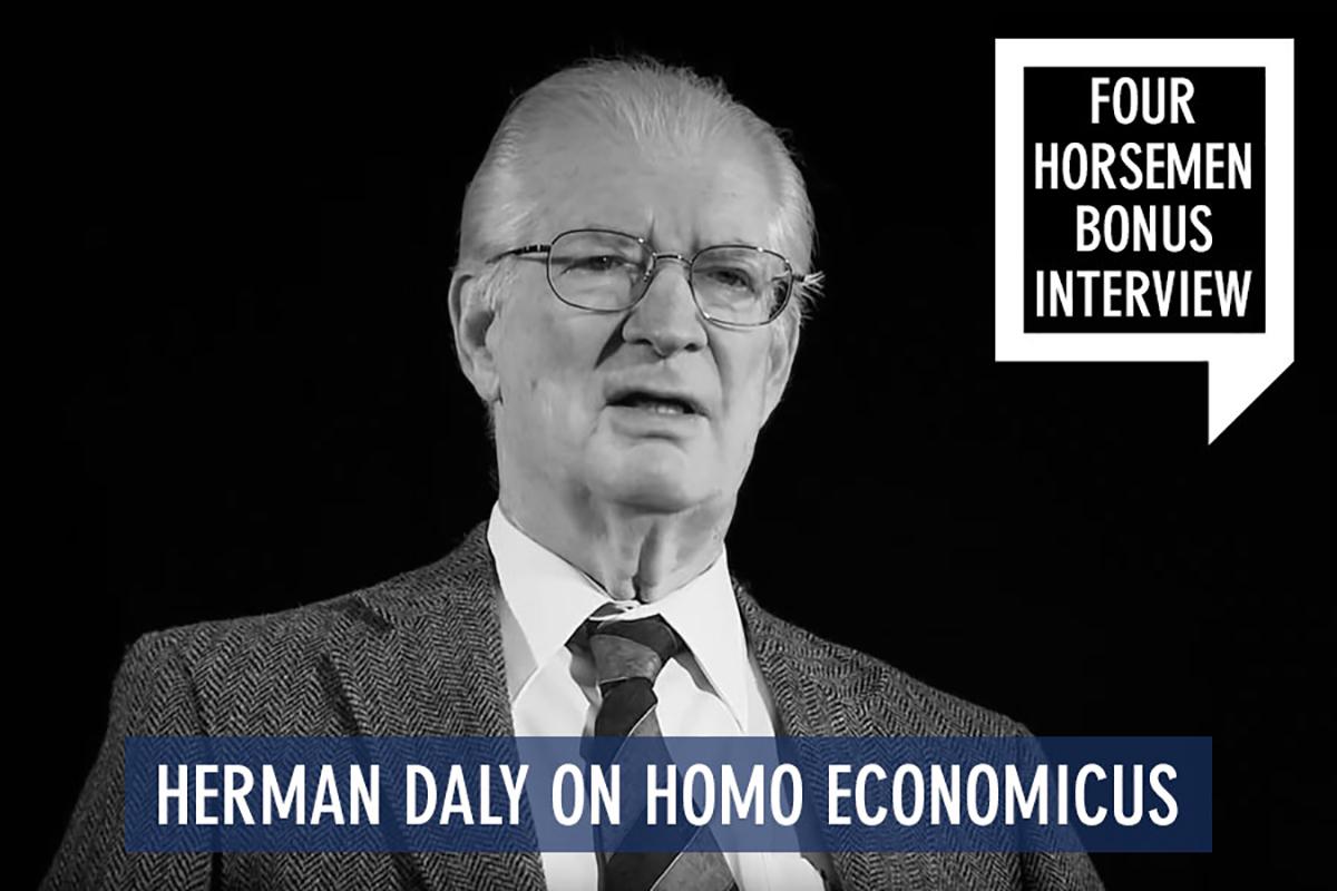 HermanDalyHomoEconomicus-RInc-VideoPosts-WEB1200x800-Template
