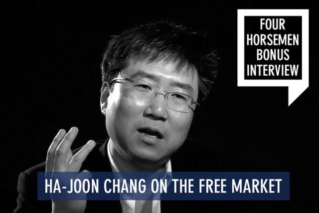 Ho-JoonChangFreeMarket-RInc-VideoPosts-WEB1200x800-Template