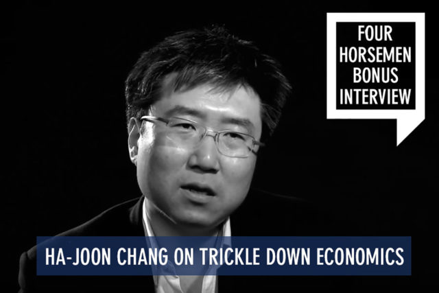 Ho-JoonChangTrickleDownEconomics-RInc-VideoPosts-WEB1200x800-Template