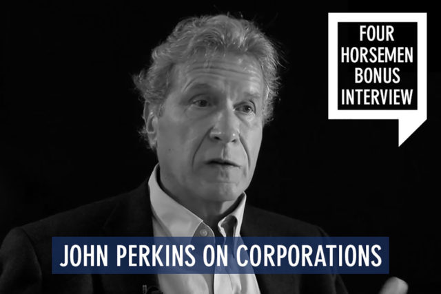 JohnPerkinsCorporations-RInc-VideoPosts-WEB1200x800-Template