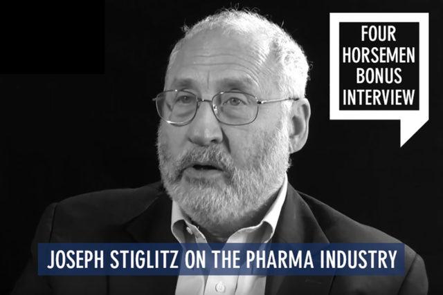 JosephStiglitzPharmaIndustry-RInc-VideoPosts-WEB1200x800-Template