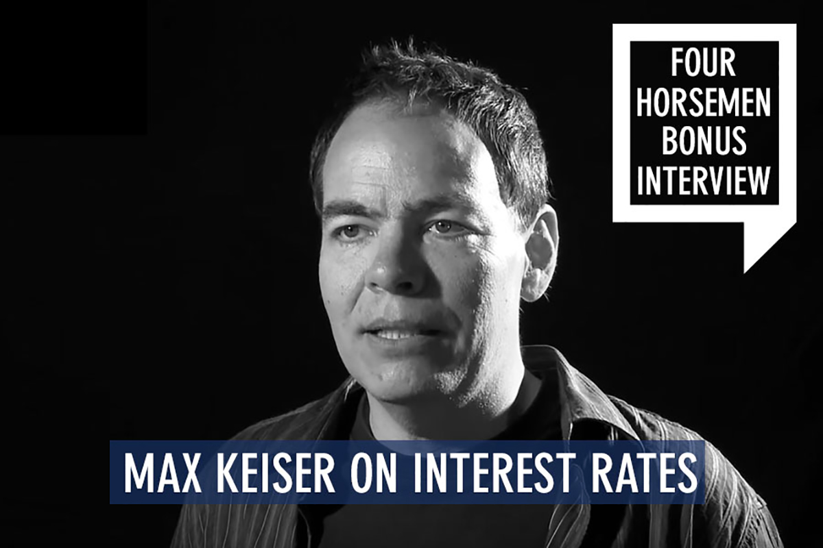 MaxKeiserInterestRates-RInc-VideoPosts-WEB1200x800-Template