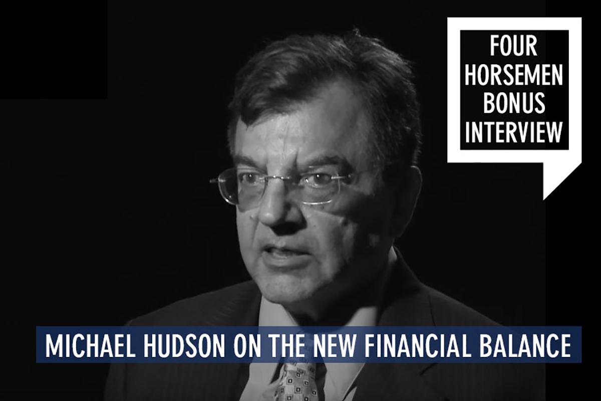 MichaelHudsonNewFinancialBalance-RInc-VideoPosts-WEB1200x800-Template