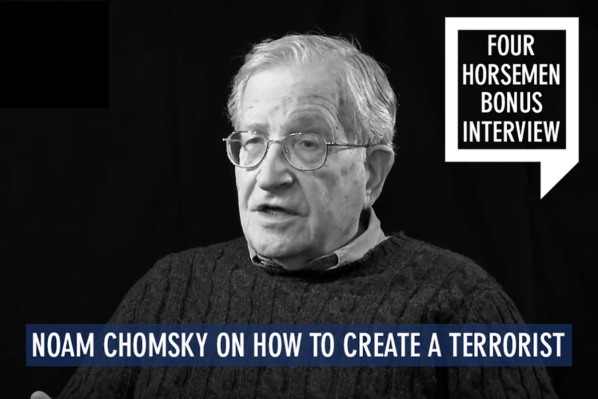 NoamChomskyHowCreateTerrorist-RInc-VideoPosts-WEB1200x800-Template
