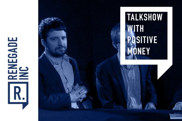 PositiveMoney-Talkshow-RenInc