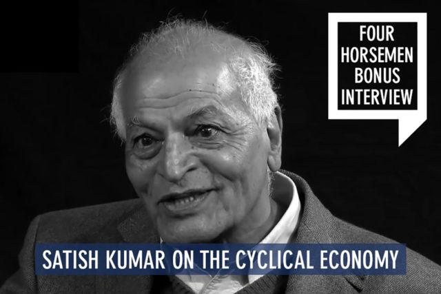 SatishKumarCyclicalEconomy-RInc-VideoPosts-WEB1200x800-Template