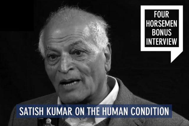 SatishKumarHumanCondition-RInc-VideoPosts-WEB1200x800-Template