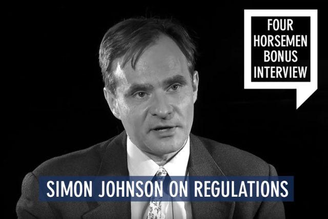 SimonJohnsonRegulations-RInc-VideoPosts-WEB1200x800-Template