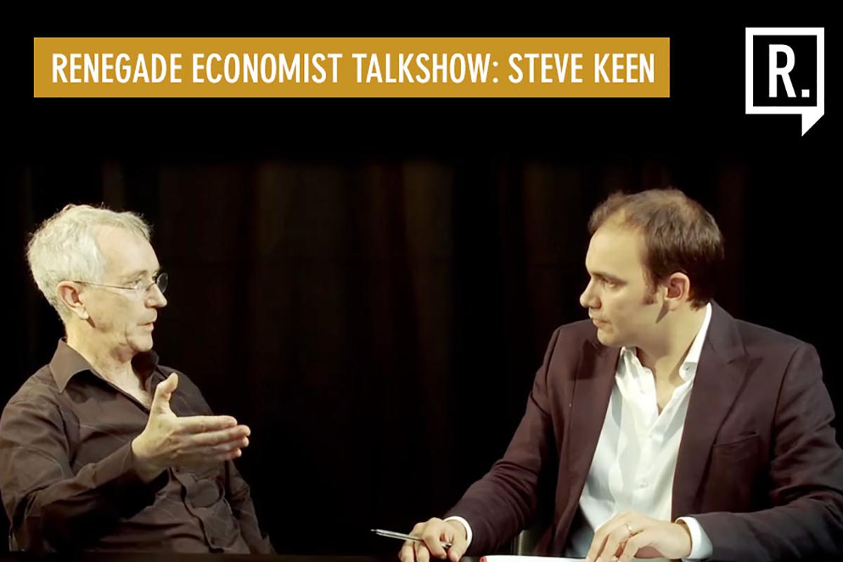 Steve Keen 2 -RInc-VideoPosts-WEB1200x800-Template