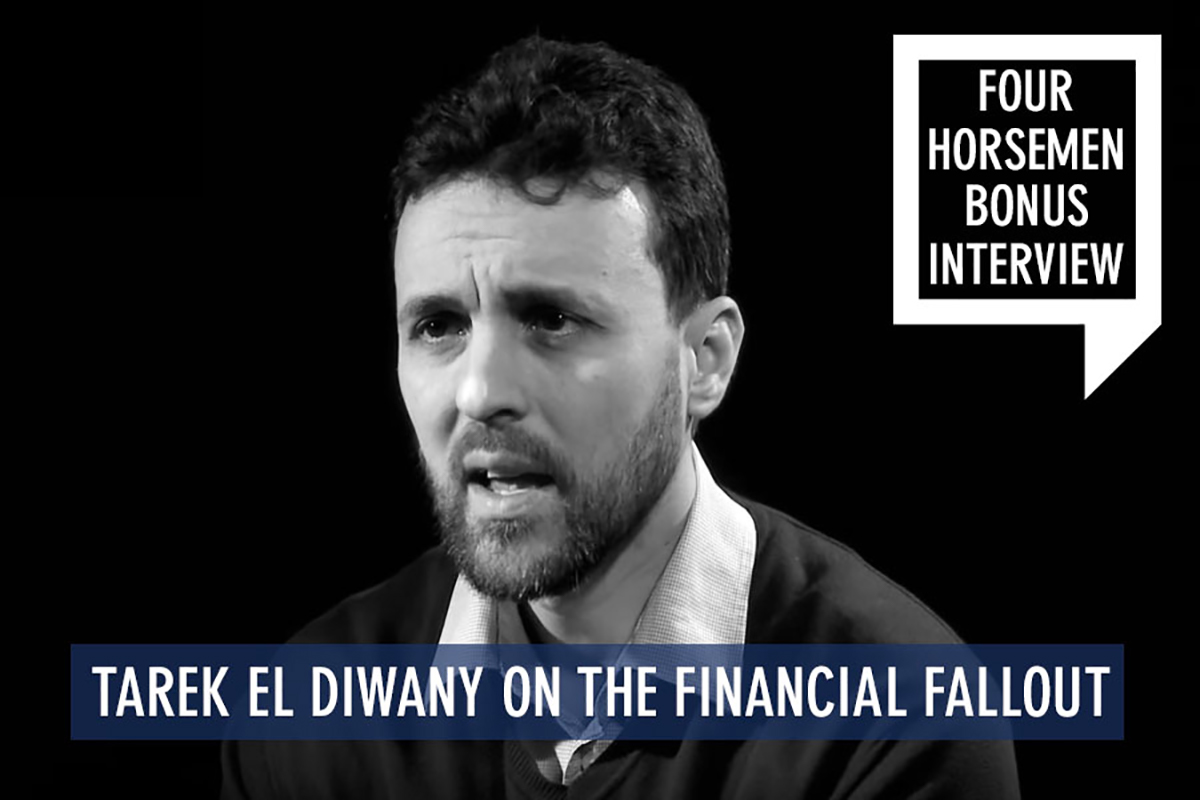 TarekElDiwanyFinancialFallout-RInc-VideoPosts-WEB1200x800-Template