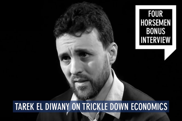TarekElDiwanyTrickledownEconomics-RInc-VideoPosts-WEB1200x800-Template