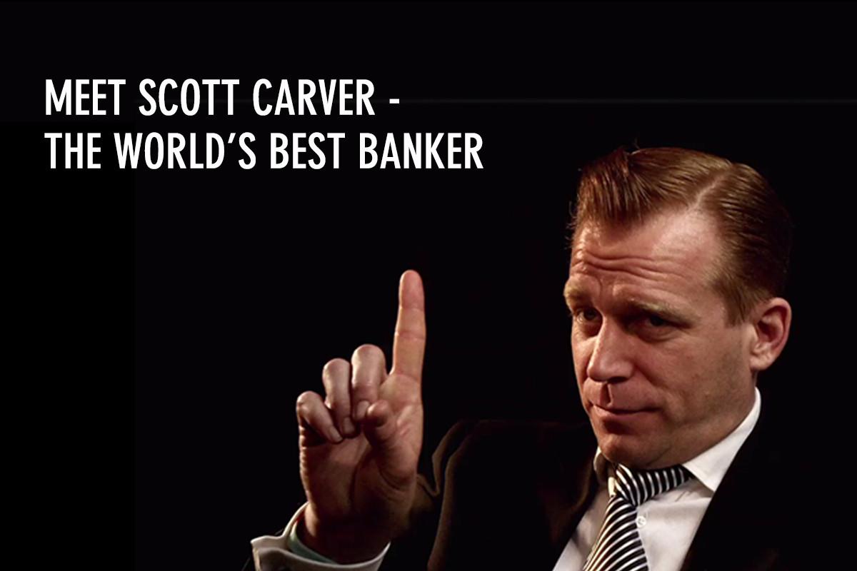 scottcarver