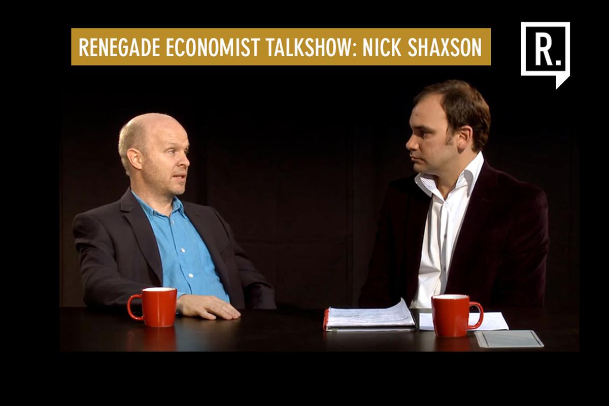 nick shaxon 3