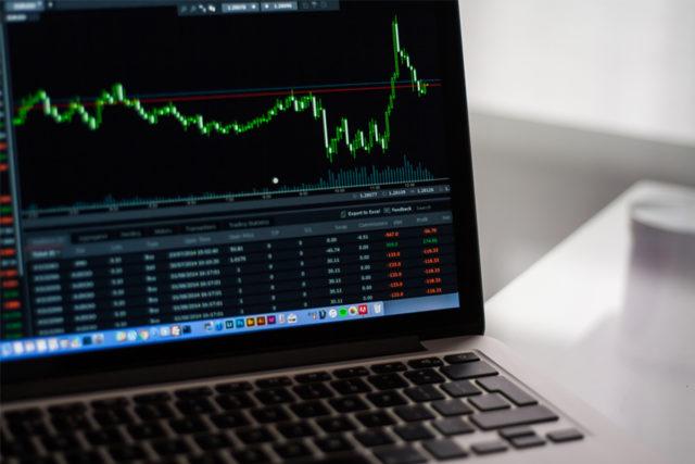 stockfinancecomp