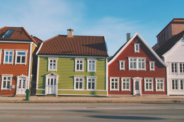 stockhouses1