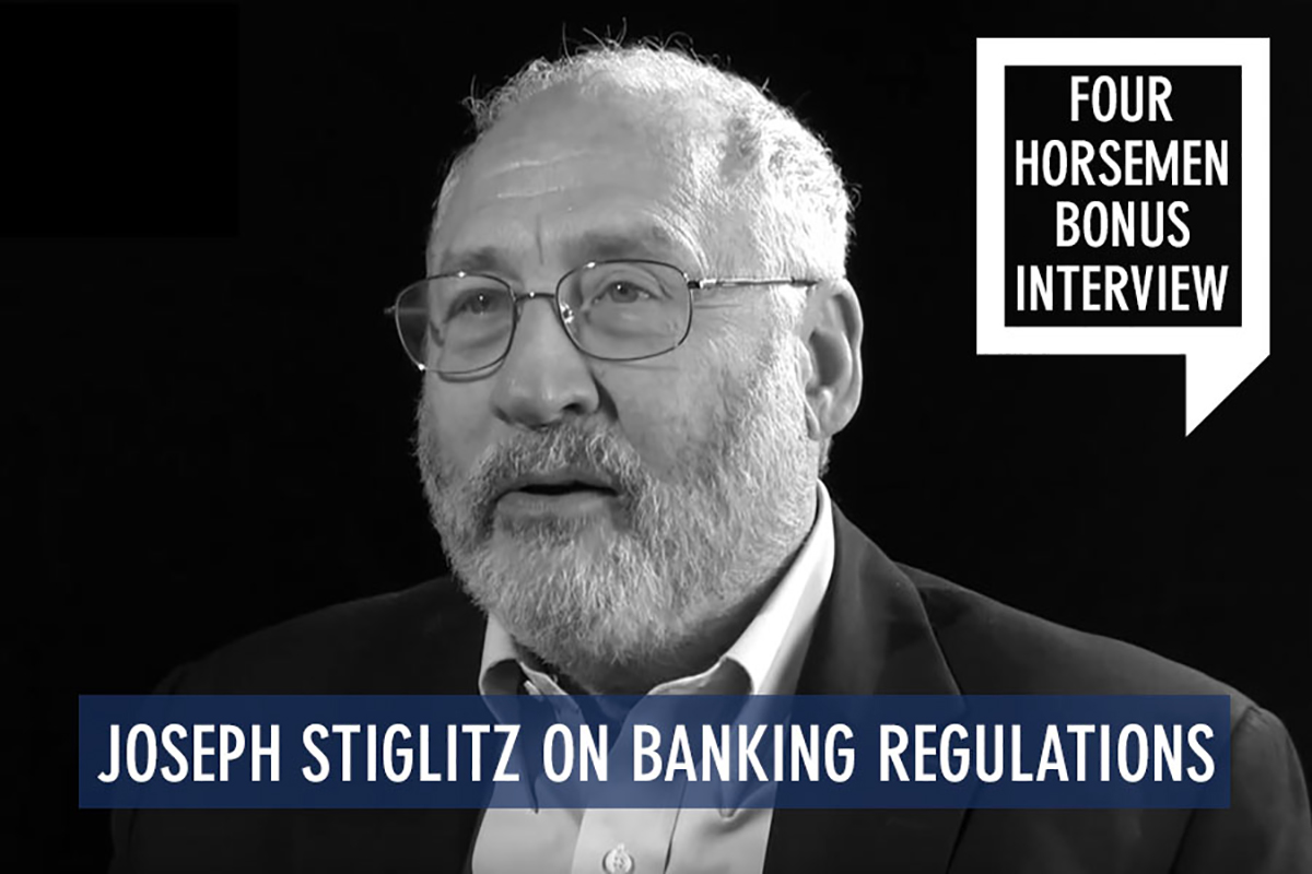 JosephStiglitzBankingRegulations-RInc-VideoPosts-WEB1200x800-Template