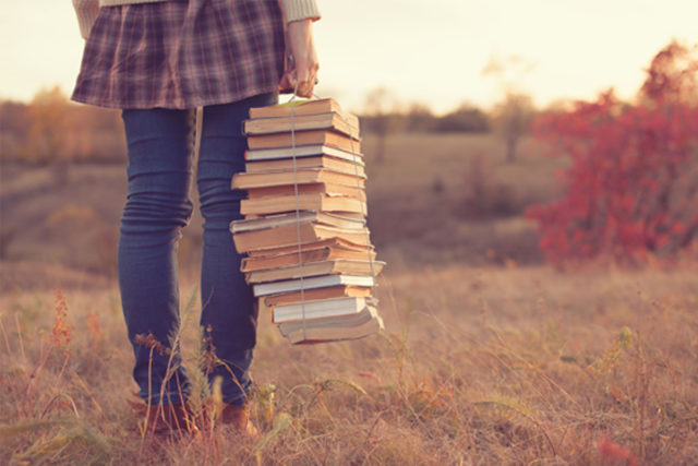 stockgirlbooks