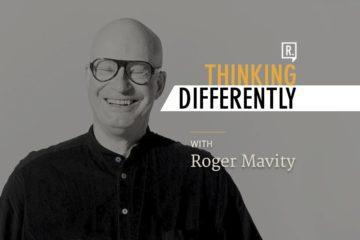 RInc-TDiff-RogerMavity