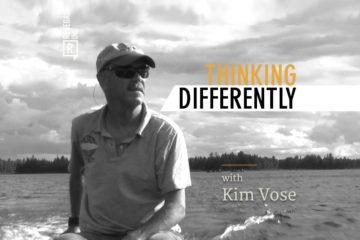ThinkingDifferently-KimVose