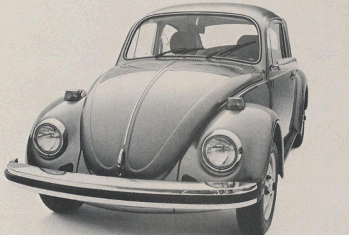 RInc-VWDied-2278