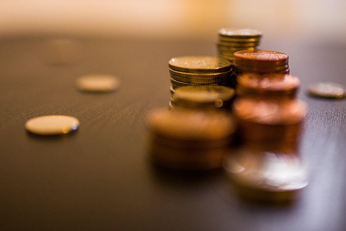 RInc-commoditymoney-1727