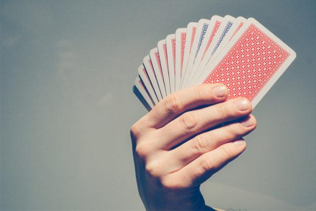 stockcards