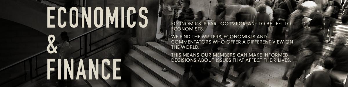 Economics&Finance4
