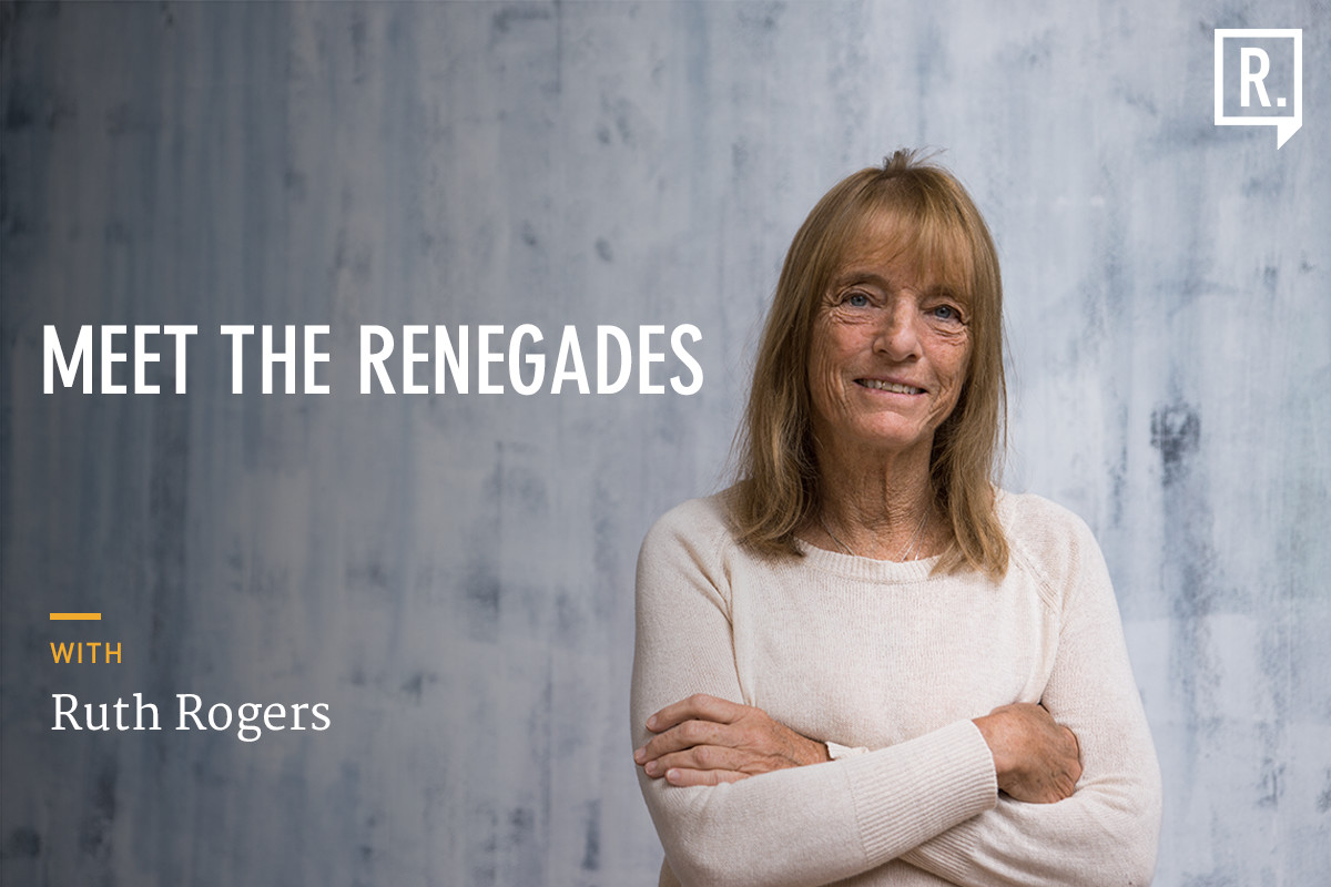 ruth-rogers