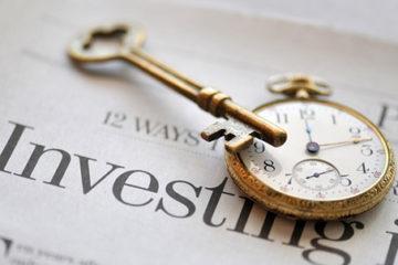 investing-1