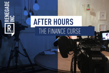 RenegadeInc_AfterHours_EP03_WebsiteThumbnail