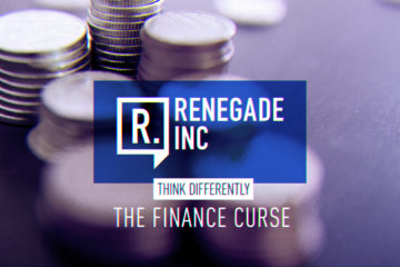 RenegadeInc_RT_EP03