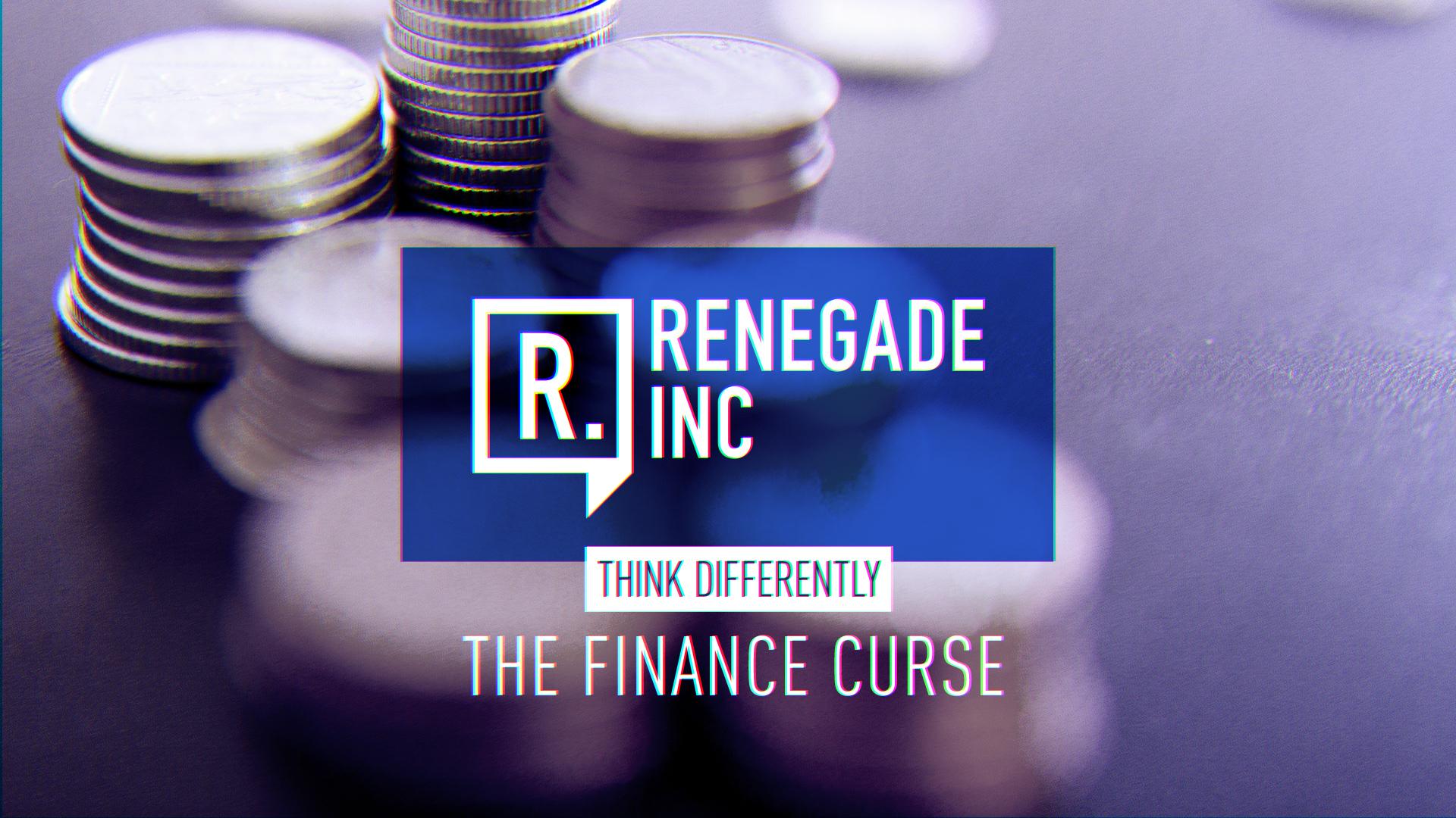 RenegadeInc_RT_EP03