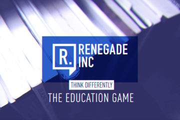 RenegadeInc_Website_EP04