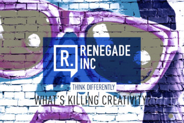 RenegadeInc_Website_EP05