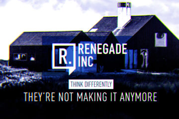RenegadeInc_Website_EP09