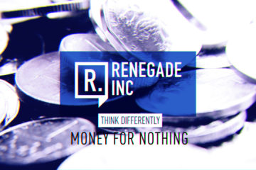 RenegadeInc_Website_EP010