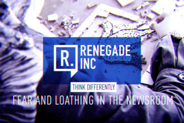 RenegadeInc_Website_EP08