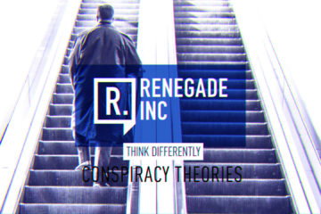 RenegadeInc_Website_EP14