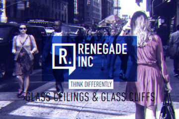 RenegadeInc_Website_EP16