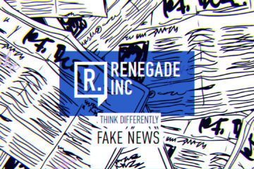RenegadeInc_Website_EP017