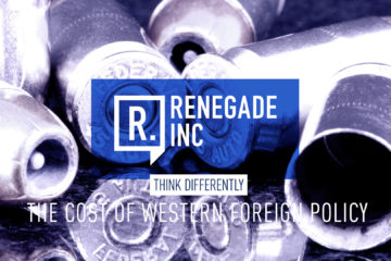 RenegadeInc_Website_EP11_Western_Foreign